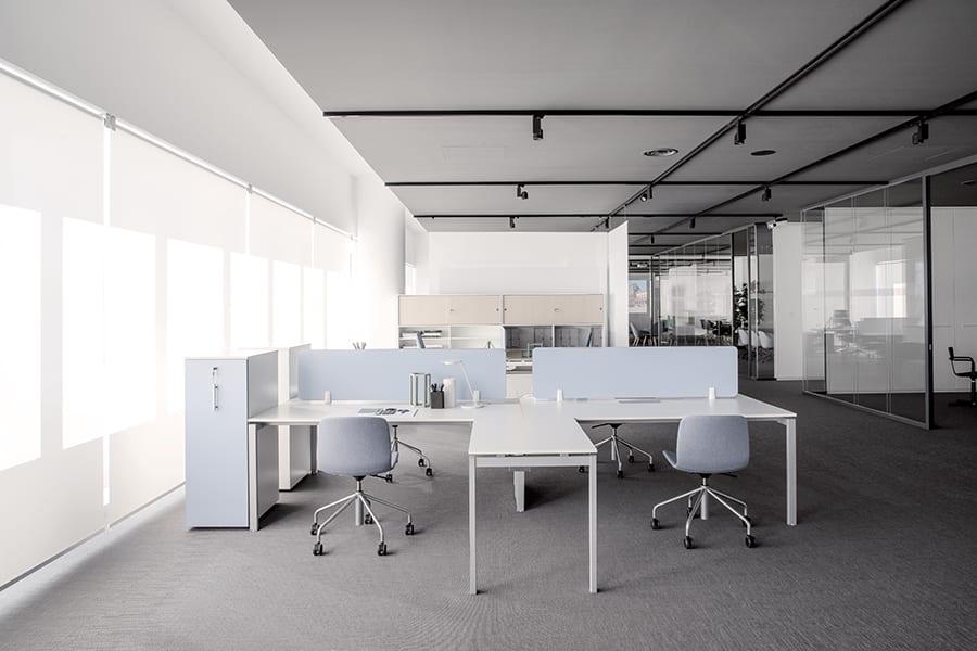 DVO_new_showroom