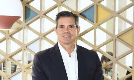 """""""Los cambios piden generar soluciones a medida"""" Miguel Ángel Falcón, Colliers International Spain"""