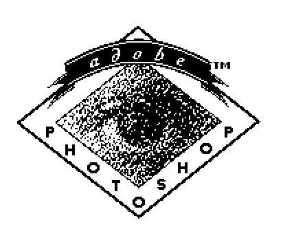 Primer_logo_Photoshop_1990