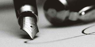 Versos con Lengua Tuya: Javier Báez