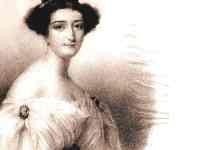 Condesa de Jaruco