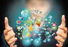 Novedades tecnológicas para 2018