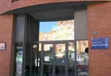 Centro Cultural Rigoberta Menchu