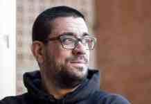 Alberto Astudillo