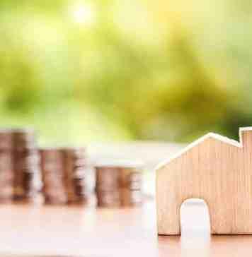 Impuesto de la hipoteca