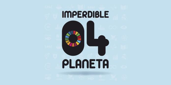 Imperdible04