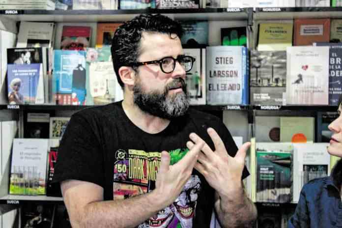 Iván Cerdán