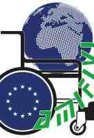 AMIFIVI-logo
