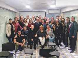 CENTRO VETERINARIO CIUDAD DE LOS ÁNGELES