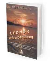 LEONOR-ENTRE-BANDERAS