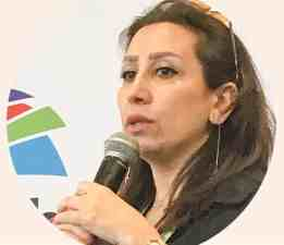 Noura-Ghazi