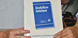 alcoholicos-anonimos