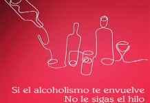 AL-ANON-ALCOHOLISMO