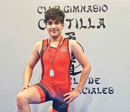 Rodrigo-Alva
