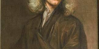 Sir_Isaac_Newton,_1689