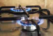 Las tarifas de gas natural