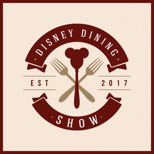 The Disney Dining Show