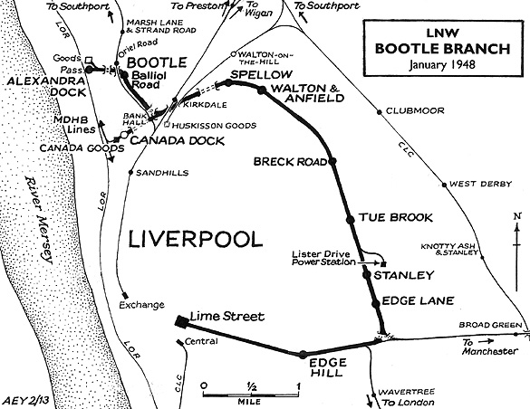 Image result for bootle liverpool
