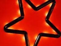Danmarks laveste priser på LED