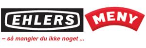 ehlers-meny-logo