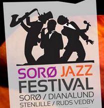 sorø jazz