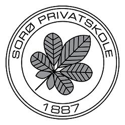 sorø privatskole logo