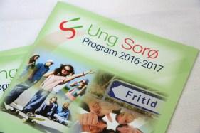 Job- og uddannelsesmesse i Sorø 2017