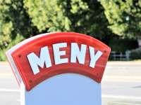 Vind juicemaskine hos MENY