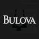 logo_bulova