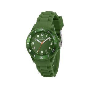orologio chronostar Rocket R3751288003