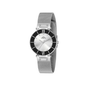 orologio chronostar Nuit R3753282503