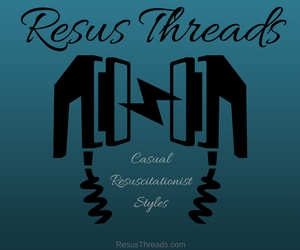 Resus Threads