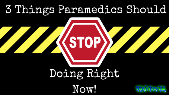 Paramedics-should-stop