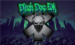 Ditch Doc EM