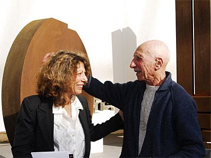 Salon D Art Contemporain Artparis One Man Show Diteana Au