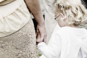 builoft, bruidsfotografie, dit is anna