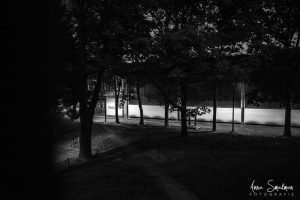 urbexfotografie,ljubljana,slovenie