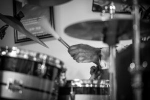 Roberto Halifi,Arkady Mitnik,concertfotografie,concert,fotografie,jazz