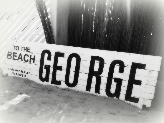 George No 5_2