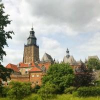 Zutphen: De leukste winkels en hotspots!