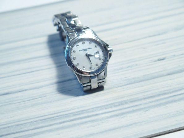 Sieraden_horloge