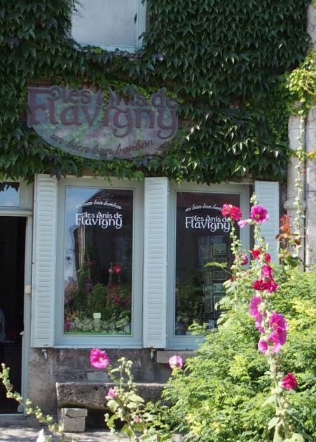 Flavigny_1