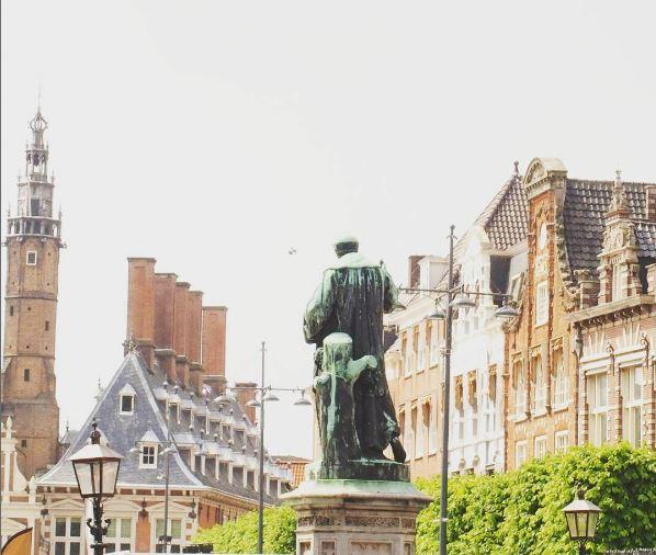 Haarlem_1