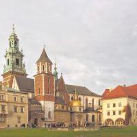 Krakau: 7 tips om het allerbeste van de stad te zien!