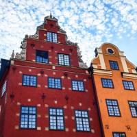 Stockholm: 30 reistips voor jouw stedentrip!