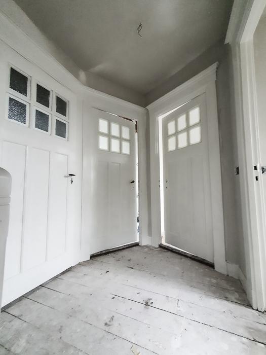 Klushuis Apeldoorn