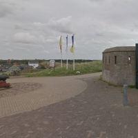Online escape room 'Bevrijd Fort Kijkduin': Vind jij de vermiste directeur?