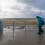 Weer en Wind The Hague street photography