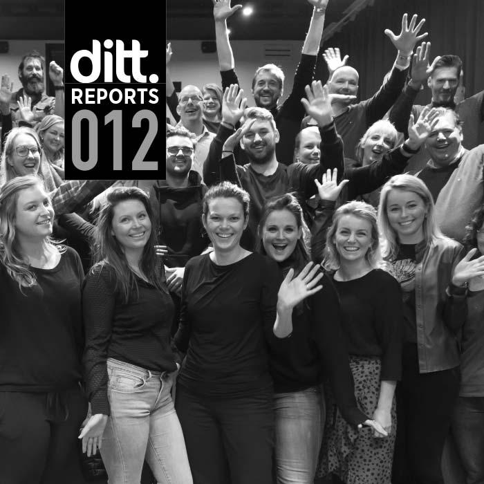 Ditt. report 012