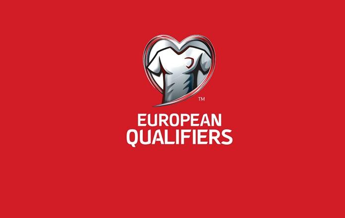 Le partite in programma per oggi: Le Qualificazioni Mondiali Sul Canale 20 Il Calendario Dal 24 Al 31 Marzo